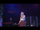 HD Алиса Кожикина Я не игрушка -- Сольный концерт в Санкт Петербурге 02.12.16