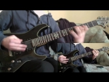 Original_melodic_metalcore_song__Instrumental__(MosCatalogue.ru)
