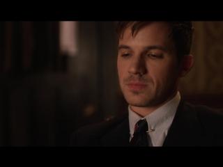 Вне времени | Timeless | Сезон 1 Серия 9 | LostFilm