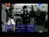Eagle Eye Cherry-Permanent Tears
