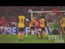 Шикарный гол Роббена в ворота Арсенала