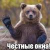 Misha Popov