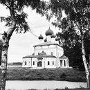 Ольга Богомолова фото #41