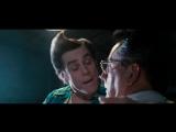 Ace Ventura 2 - Um Maluco na