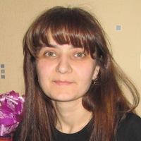 Наталья Нагорная
