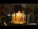 Рождество Христово в Ямашах