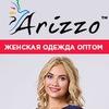 ❀ ARIZZO ❀ Женская одежда от производителя