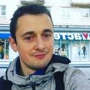 Максим Сергиенко фото #50