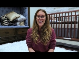 ☆Alexa Vega|Daily ℒℴѵℯ News☆ Alexa PenaVega MY LAST PREGNANCY VLOG