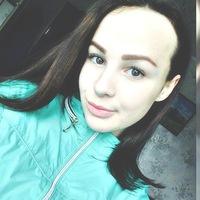 Татьяна Алдакимова