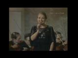 Чёрное и белое - Мария Пахоменко  1982