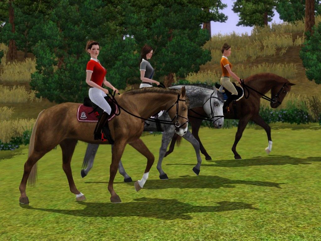 Регистрация лошадей в RHF 2 - Страница 7 OY23SUfxlsg