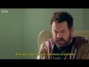 Дядя Uncle 3 сезон 4 серия Я ненавижу рак больше чем песни на укулеле Субтитры HD 720