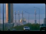 Все звёзды эстрады Казахстана