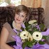 Olga Cherepanova