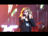 Lara Fabian - Meddley ABBA (Pin galant 1 er octobre 2016)