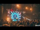 SALAT: 2 YEARS | ATLAS | 04.03 | video by Klochkov