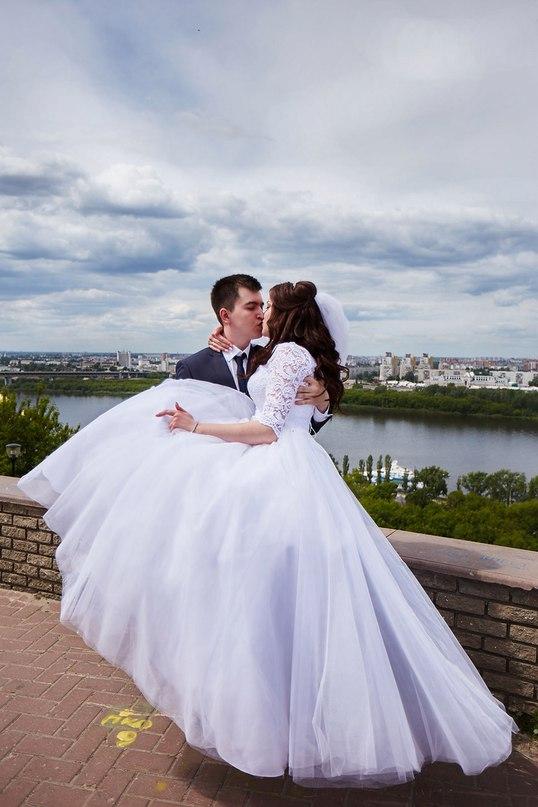 Катерина Суружиу | Нижний Новгород