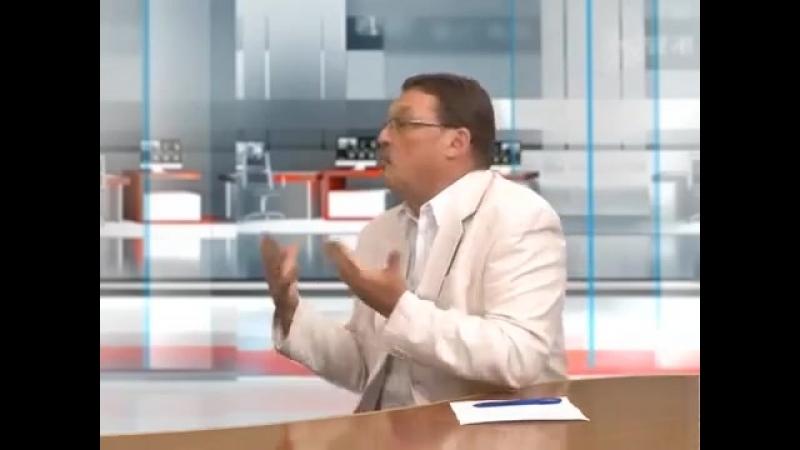 Интервью с Н.Г. Байкуловой на TV в г.Чусовой » Freewka.com - Смотреть онлайн в хорощем качестве
