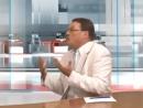 Интервью с Н.Г. Байкуловой на TV в г.Чусовой