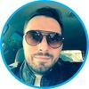 Блог | Дмитрий Кураксин | Цель | Жизнь | Бизнес