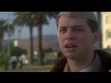 Горячие головы | Фильм | 1991 | TutKino.Online