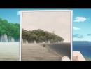 [MedusaSub] Sakurada Reset | Перезагрузка Сакурады – 8 серия – русские субтитры