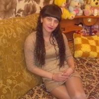 Ольга Капская