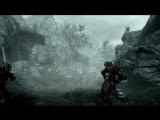 Тизер сюжетного трейлера глобального мода Lordbound для The Elders Scroll 5: Skyrim.
