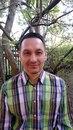 Дмитрий Молодцов фото #14