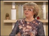 Диетолог Москва, Эндокринолог, Как похудеть быстро? Полезен ли шоколад?