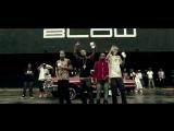 YG, Jeezy, Rich Homie Quan - My Nigga