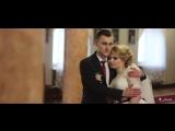 Відео на весілля Рівне.