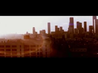 Блэйд (1998 г) - Русский Трейлер