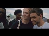 Zedd &amp Liam Payne - Get Low (Street Video)