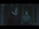 Наруто Ураганные Хроники [ТВ-2]   Naruto Shippuuden - 2 сезон 335 серия [Ancord]