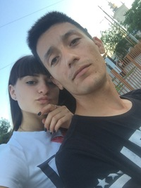 Дилявер Караев