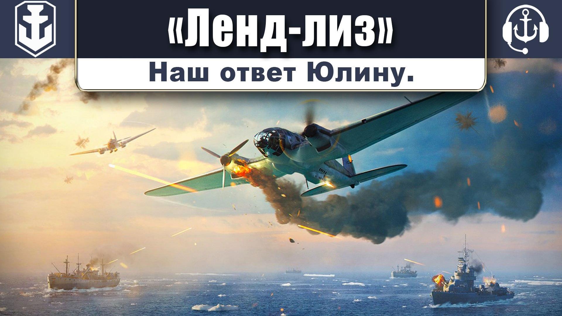 bwHlF_kuLSA.jpg