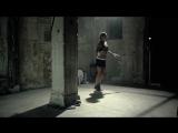 Don Omar, Zion Lennox - Te Quiero Pa´Mi