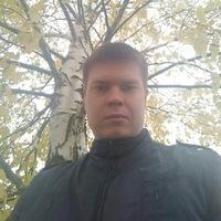 Артур Нуртдинов