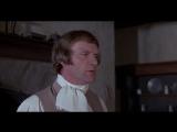 Грозовой перевал (1970) HD 720p