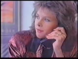 C.C.Catch _-_ Strangers _ By _ Night (Retro 1986)