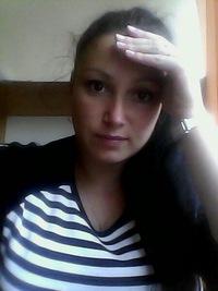 Ревтович Инна