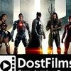 DostFilms.Net | Фильмы онлайн