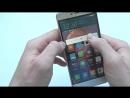 Обзор Xiaomi Redmi 4 Pro (DimaViper)