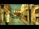 Armin van Buuren DJ Shah Feat. Chris Jones - Going Wrong (Official Music Video)