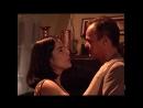 Жестокий ангел - 40 серия HD оригинал