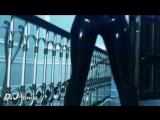 Faithless - Insomnia (Dan Lypher, Mkdj Bootleg) - HD 1080p
