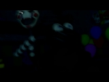[SFM FNAF] The Puppet Song (Preview 3)