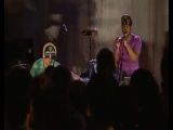 SBTRKT feat. Sampha - Hold On (6 Music Live Session)